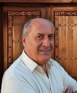 Manuel Tegeiro
