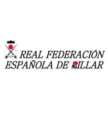Real Federación Española de Billar - R.F.E.B.