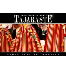 Asociación Cultural TAJARASTE