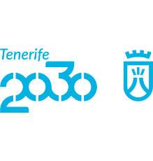 Tenerife 2030