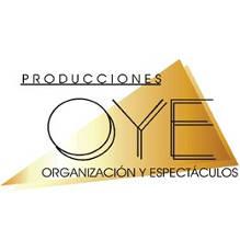 Producciones OYE