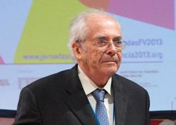Doctor Don Jośe Nicolás Boada Juárez