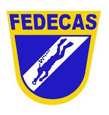 Logo Fedecas