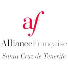 Alianza Francesa de Tenerife