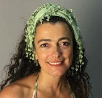 Blanca Quevedo Sanz