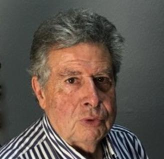 Fernando Garcíarramos