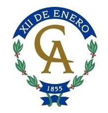 Logo Circulo de Amistad