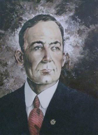 D. Jose Naveiras Zamorano