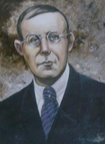 D. Francisco Garabito Adan