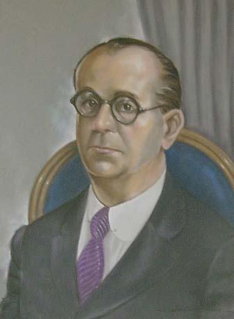 D. Jose Artengo Vidal