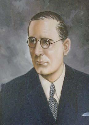 D. Luis Ramirez Vizcaya