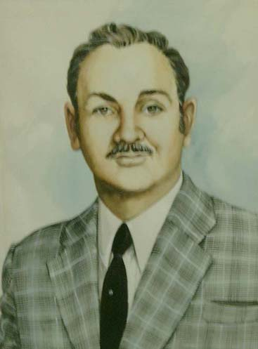 D. Ruperto Carrillo Tejera