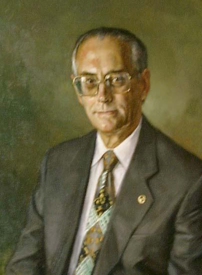D.Andres Garcia Mata